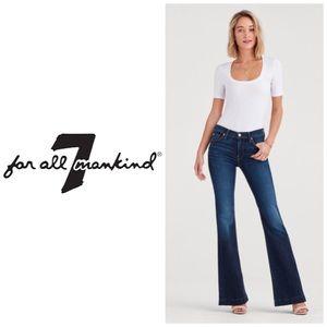 NWT 7FAM Dojo Jeans 👖
